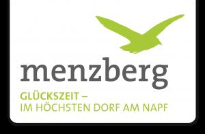 Menzberg mit Weitsicht